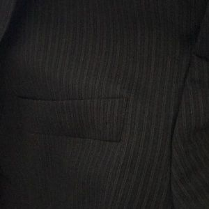 Calvin Klein Suits & Blazers - Men suit